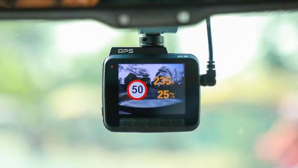 Top 5 sản phẩm camera hành trình VietMap được các bác tài tin dùng - Ảnh 1.
