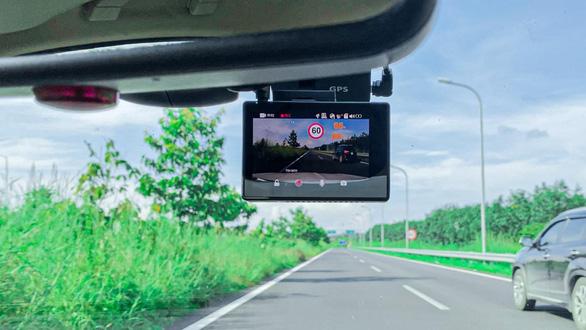 Top 5 sản phẩm camera hành trình VietMap được các bác tài tin dùng - Ảnh 2.