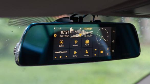 Top 5 sản phẩm camera hành trình VietMap được các bác tài tin dùng - Ảnh 5.