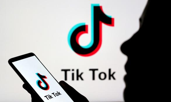 Ấn Độ cấm Tik Tok, WeChat và hàng chục ứng dụng di động của Trung Quốc - Ảnh 1.