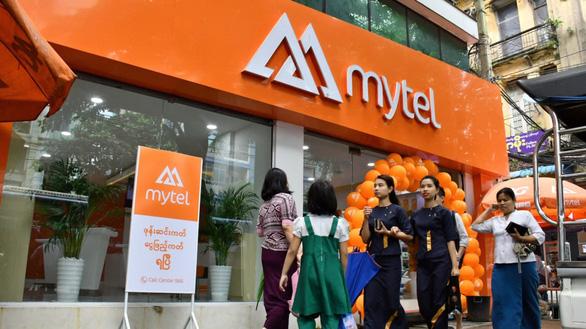 Thủ tướng cho phép Viettel thành lập 6 công ty ở nước ngoài - Ảnh 1.