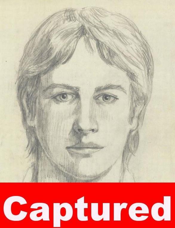 Kẻ giết 13 người và hãm hiếp hàng loạt nhận tội sau hơn 40 năm - Ảnh 4.