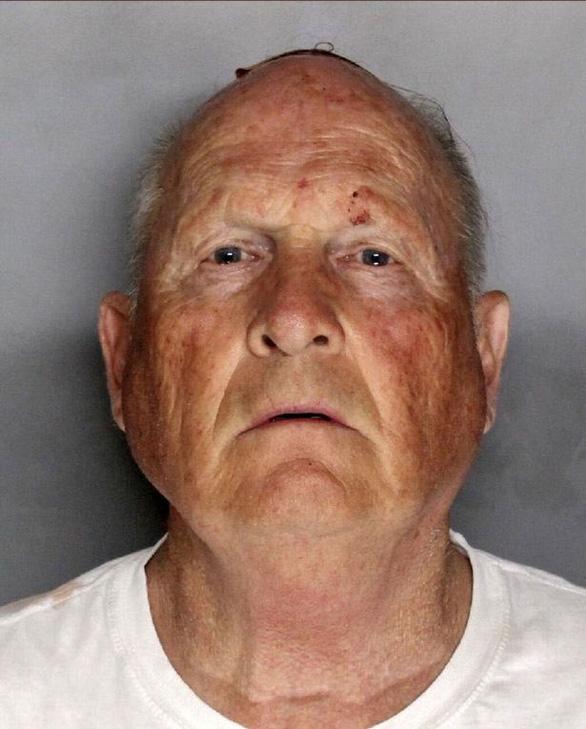 Sát nhân giết người và hãm hiếp hàng loạt thừa nhận tội ác sau hơn 40 năm - Ảnh 3.