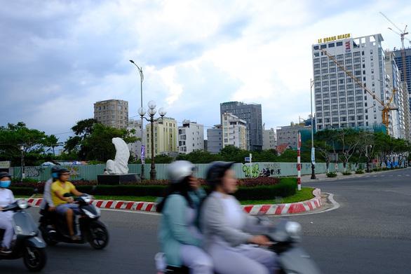 Đại gia nào muốn chi 2 tỉ USD đầu tư khu phức hợp casino tại Đà Nẵng? - Ảnh 1.