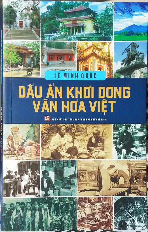 dau_an_khoi_dong (2) 2(read-only)