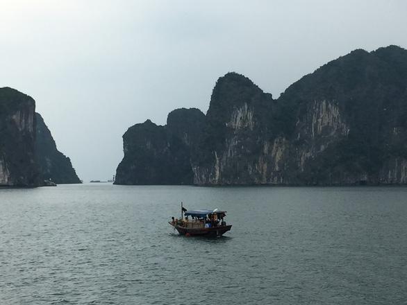 Việt Nam có những thiên đường - Ảnh 8.