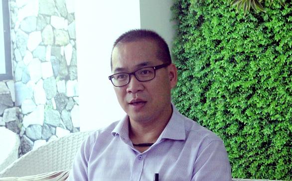 pham hong long 2(read-only)