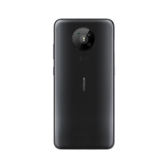 HMD Global sắp ra mắt smartphone mới - trợ thủ đắc lực cho người dùng - Ảnh 2.