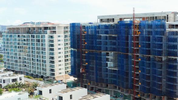 Nhà phát triển mạnh tay ưu đãi cho căn hộ Aquamarine Vũng Tàu - Ảnh 2.