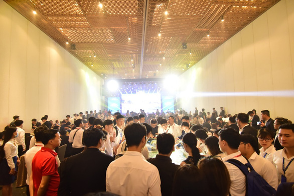 Kỳ Co Gateway - Đón sóng dịch chuyển đầu tư tại Bình Định - Ảnh 3.