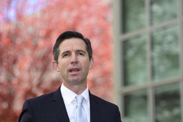 Bộ trưởng Úc nói Trung Quốc phớt lờ đề nghị hạ nhiệt căng thẳng - Ảnh 1.