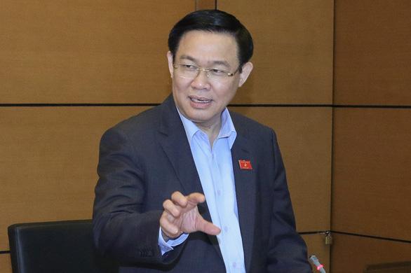 Bí thư Hà Nội: Đường sắt Cát Linh - Hà Đông chạy được trước tháng 10 thì tốt - Ảnh 1.