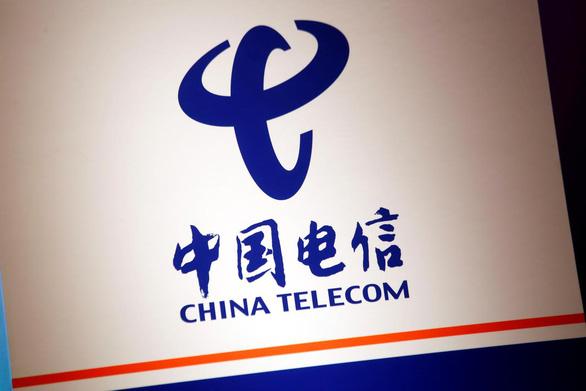 Thượng viện Mỹ: 20 năm qua Mỹ giám sát viễn thông nhà nước Trung Quốc thất bại - Ảnh 1.