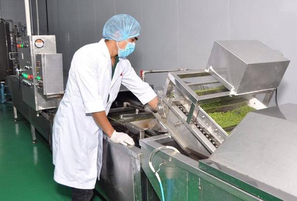 EVFTA: Việt Nam muốn sớm thực hiện cơ hội vàng - Ảnh 1.