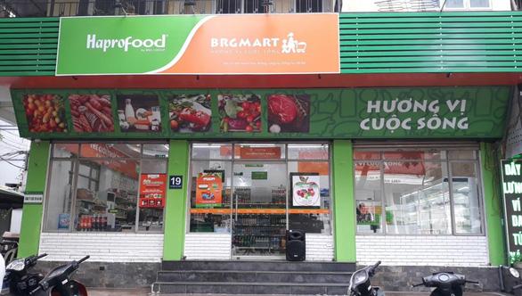 Hàng loạt siêu thị bán lẻ lớn tại Việt Nam tích hợp thanh toán VNPAY-QR - Ảnh 2.