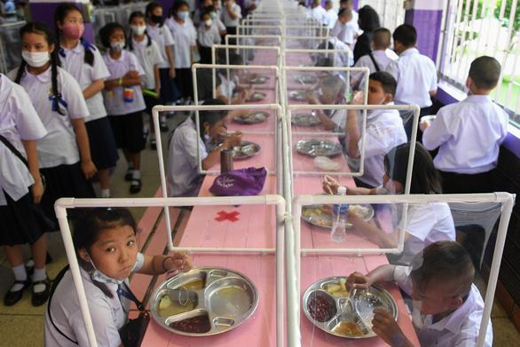 7 bí quyết giúp Thái Lan kiểm soát hiệu quả COVID-19 - Ảnh 3.