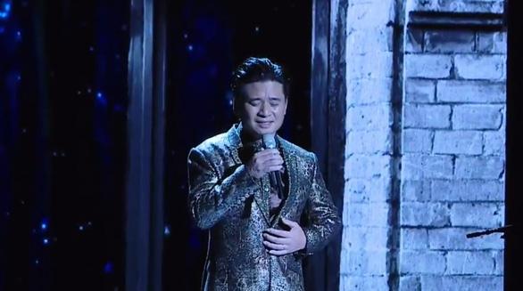 Có một vài điều anh muốn nói với em: Khán giả Hà Nội nhớ Phú Quang - Ảnh 5.