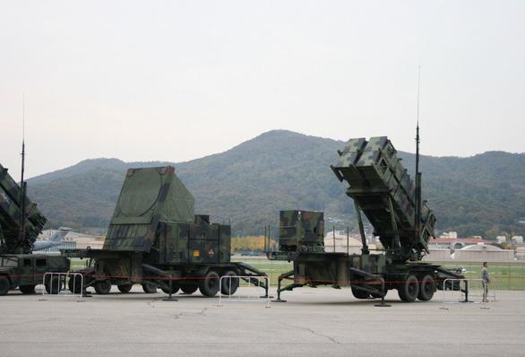 Báo Trung Quốc dọa hủy diệt Đài Loan trong vài tiếng sau hợp đồng vũ khí mới với Mỹ - Ảnh 1.