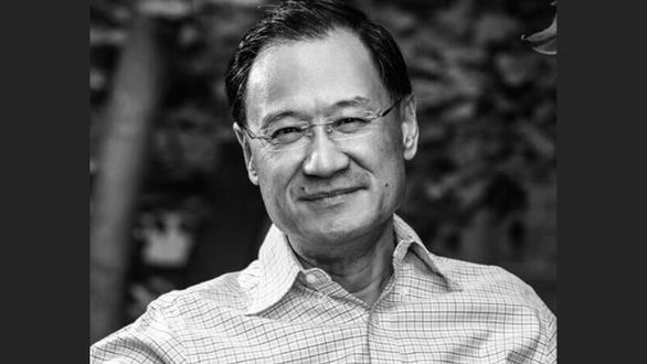 Trung Quốc thả giáo sư chỉ trích ông Tập Cận Bình - Ảnh 1.