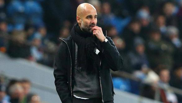 Man City kháng án thành công, được dự cúp châu Âu mùa sau - Ảnh 1.