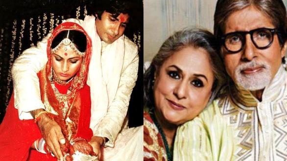 Cả gia đình 'hoa hậu đẹp nhất trong các hoa hậu' Aishwarya Rai nhiễm virus corona - Ảnh 2.