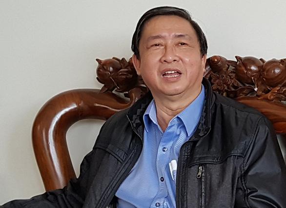 bui van tieng 6(read-only)