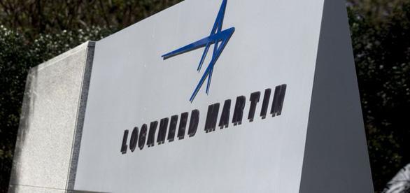 Trung Quốc tuyên bố sẽ trừng phạt Lockheed Martin của Mỹ tham gia bán vũ khí cho Đài Loan - Ảnh 1.