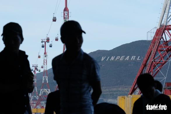 Du lịch Nha Trang giảm giá sâu, khách đông trở lại - Ảnh 3.