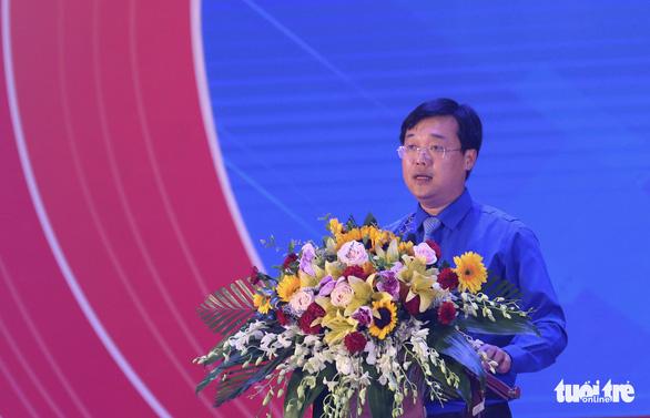 Thủ tướng Nguyễn Xuân Phúc: Nơi gian khổ, khó khăn, có thanh niên xung phong - Ảnh 6.