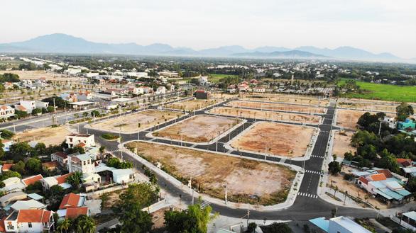 Ký kết phân phối dự án khu dân cư số 1, đô thị Điện Thắng - Epic Town - Ảnh 4.