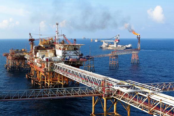 PVN 'ném' hơn nửa tỉ USD vào mỏ dầu thô Junin 2, Venezuela thế nào? - Ảnh 1.