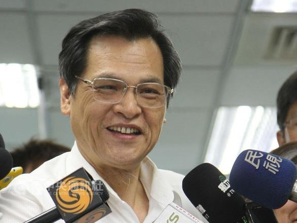 Đài Loan kêu gọi các nước hợp lực chống sự bành trướng, chuyên quyền của Bắc Kinh - Ảnh 1.