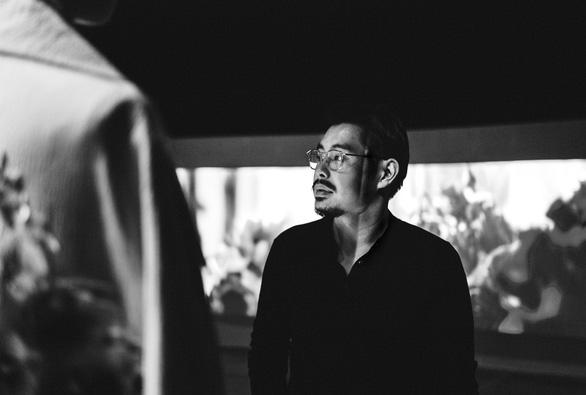Phim của đạo diễn gốc Việt về Lý Tiểu Long được chọn chiếu tại Cannes - Ảnh 3.