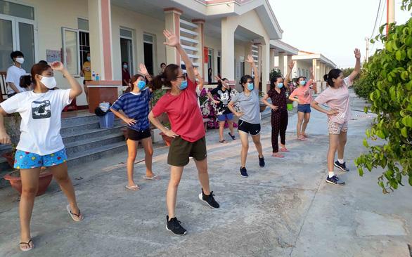 Du học sinh về nước có thể học tiếp đại học tại Việt Nam? - Ảnh 1.