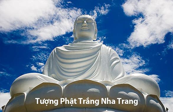 Đến với Nha Trang - một thoáng hương biển - Ảnh 3.