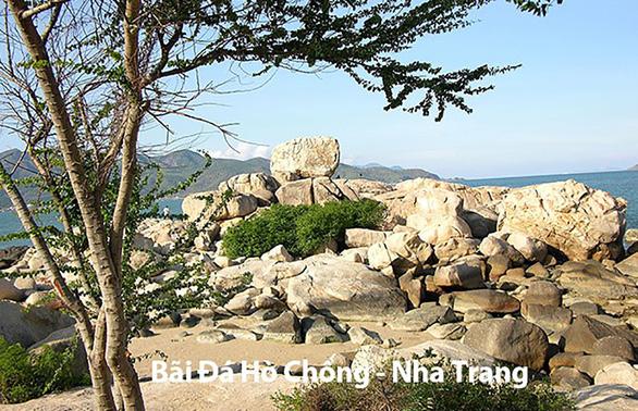 Đến với Nha Trang - một thoáng hương biển - Ảnh 5.