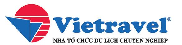 logo_vietravel