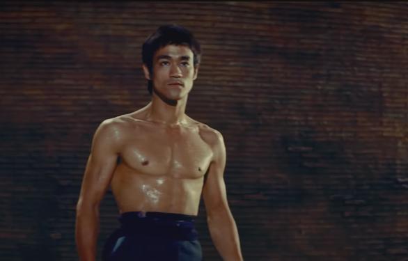 Phim của đạo diễn gốc Việt về Lý Tiểu Long được chọn chiếu tại Cannes - Ảnh 2.