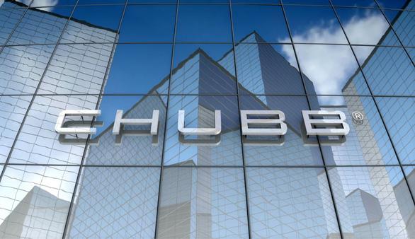 Chubb Life Việt Nam chi trả hơn 12 tỉ đồng quyền lợi bảo hiểm cho khách hàng - Ảnh 1.