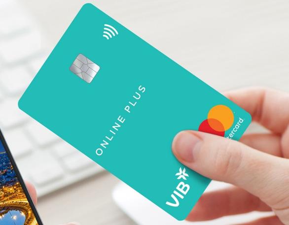 Ứng dụng Big Data & AI để duyệt mở thẻ tín dụng trực tuyến dưới 30 phút - Ảnh 1.