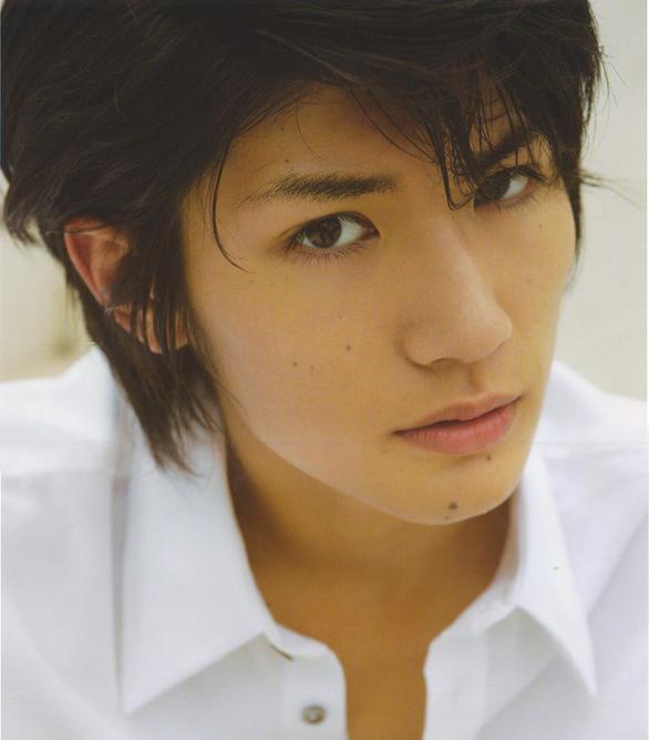 Chấn động Nhật Bản: Nam thần màn ảnh Haruma Miura đột ngột kết liễu đời mình - Ảnh 1.