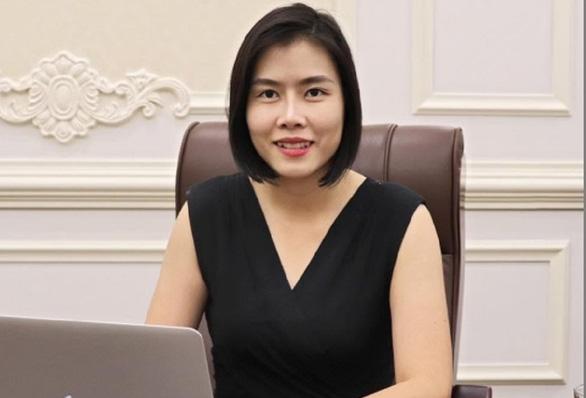 Lượng khách đến hệ thống Vinpearl Nha Trang tăng trưởng tốt - Ảnh 3.