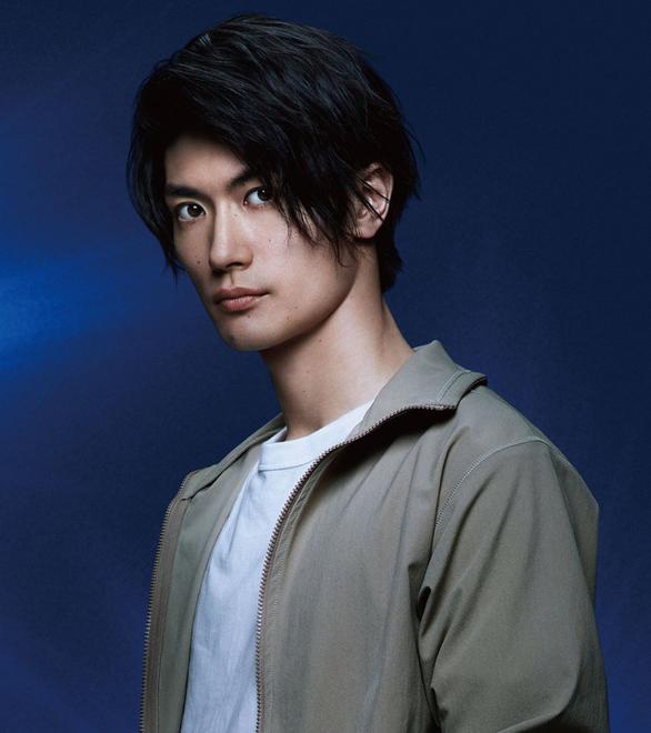 Chấn động Nhật Bản: Nam thần màn ảnh Haruma Miura đột ngột kết liễu đời mình - Ảnh 7.