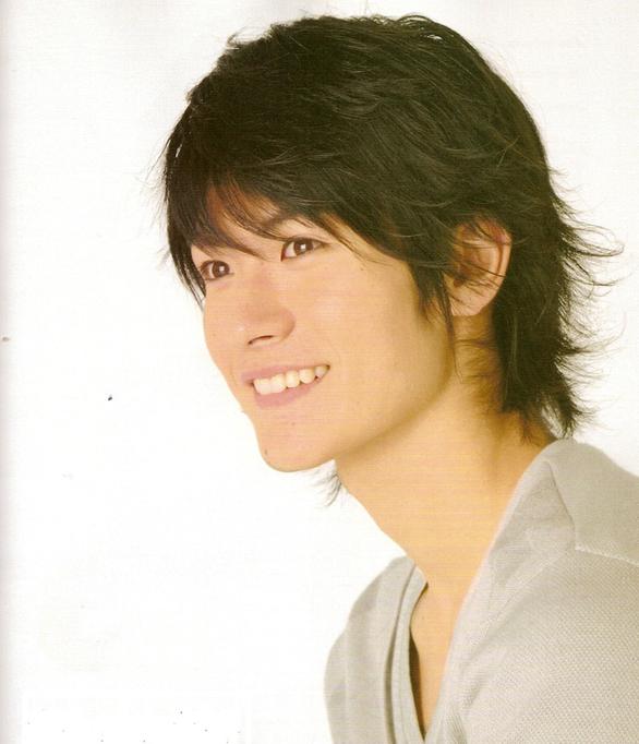 Chấn động Nhật Bản: Nam thần màn ảnh Haruma Miura đột ngột kết liễu đời mình - Ảnh 8.