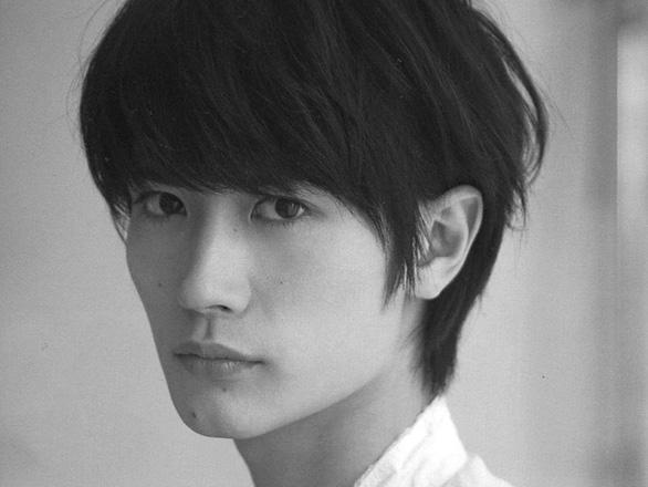 Chấn động Nhật Bản: Nam thần màn ảnh Haruma Miura đột ngột kết liễu đời mình - Ảnh 9.