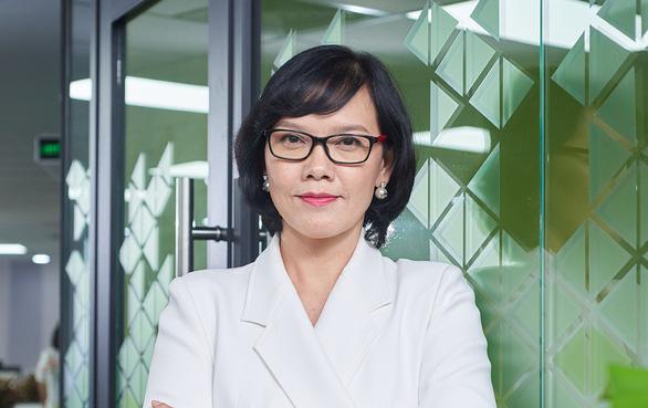 nguyen mai phuong thu suc 3(read-only)