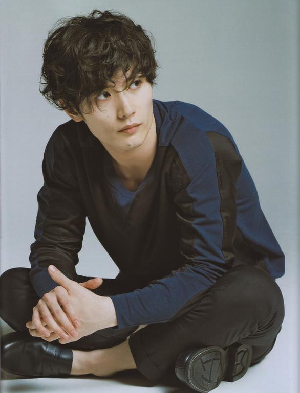 Chấn động Nhật Bản: Nam thần màn ảnh Haruma Miura đột ngột kết liễu đời mình - Ảnh 10.