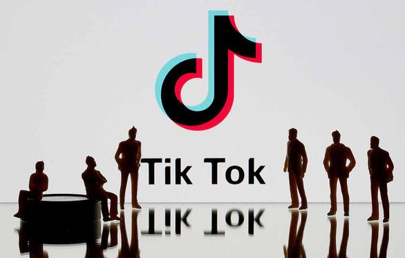 Nỗi oan Thị Mầu TikTok trong mắt Mỹ - Ảnh 1.