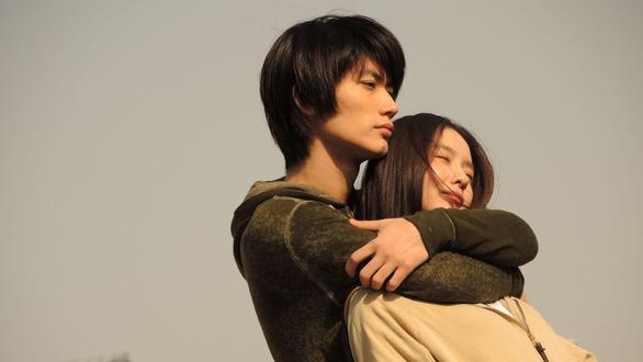 Chấn động Nhật Bản: Nam thần màn ảnh Haruma Miura đột ngột kết liễu đời mình - Ảnh 2.