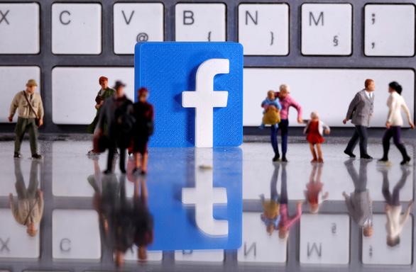 Hãng phim Disney gia nhập hàng ngũ tẩy chay quảng cáo Facebook - Ảnh 1.